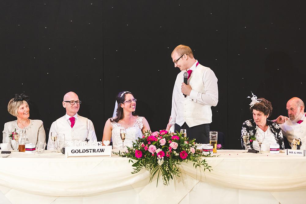 Wedding Photographers In Staffordshire (41)