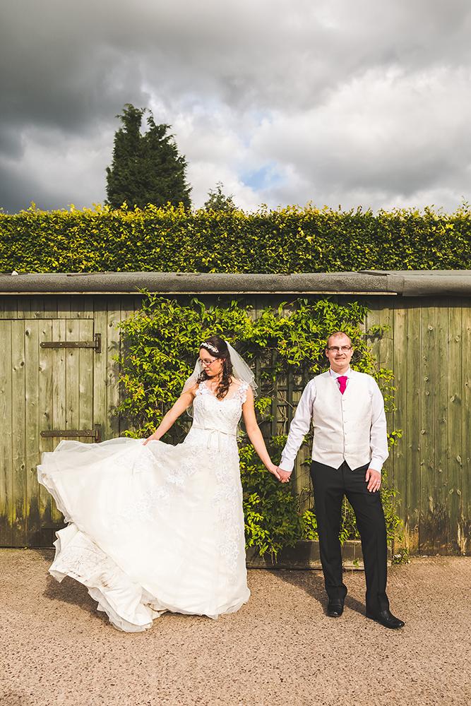 Wedding Photographers In Staffordshire (44)