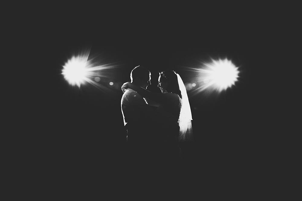 Wedding Photographers In Staffordshire (48)