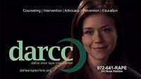 DARCC WIFD PSA 2013