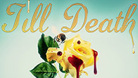 Till Death Trailer