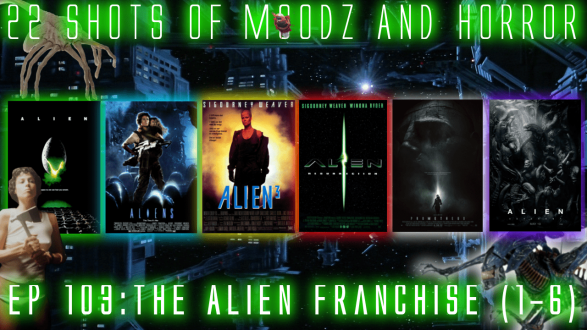 ep 103 alien