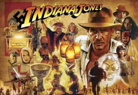 indiana jones 01wms