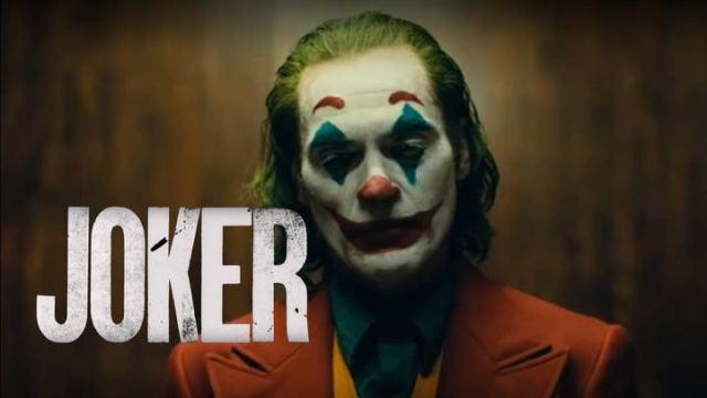 Joker Movie Full HD MoviesAK47