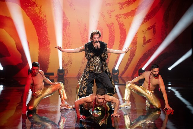 eurovision song contest the story of fire saga movie update hd stills 3