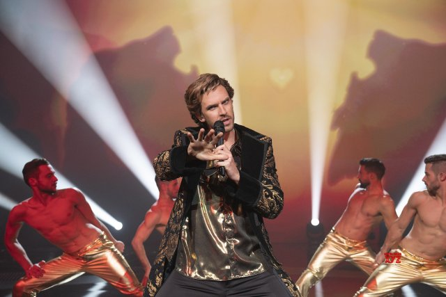 eurovision song contest the story of fire saga movie update hd stills 4