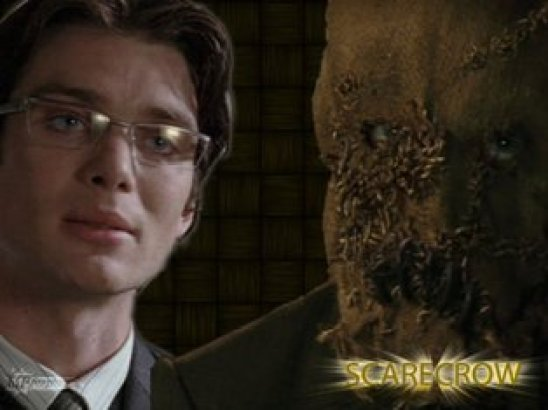 fascinating film fact brings back cillian murphy for the sequel to batman begins