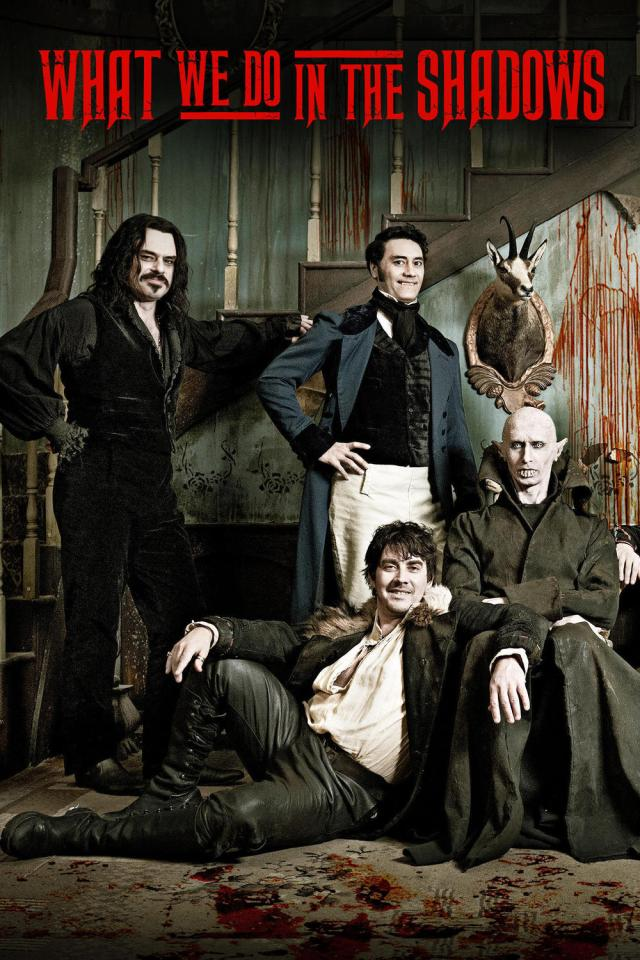 what we do in the shadows 2014 03 2