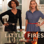Little Fires Everywhere – Review