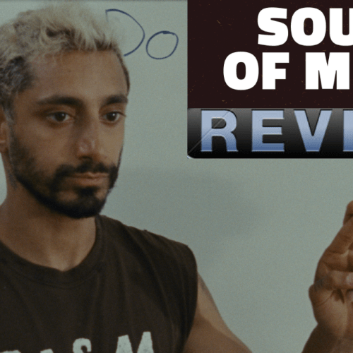 Film Review – Sound of Metal is truly remarkable