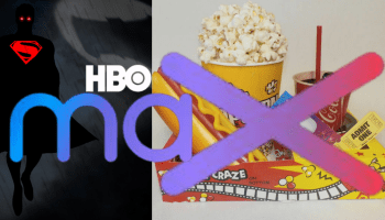 warner hbo max destroys cinemas