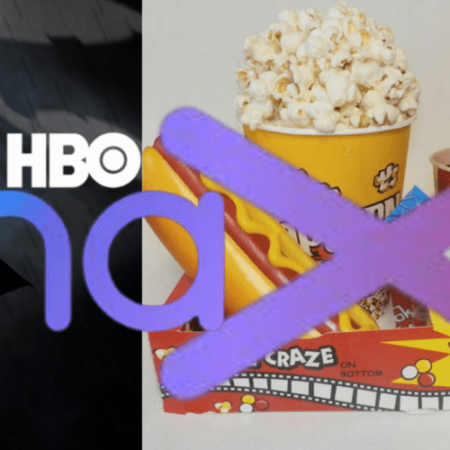 Could the Warner HBO Max deal Destroy Cinemas forever?