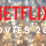 Netflix shoots for film domination in 2021 with an amazing movie line up