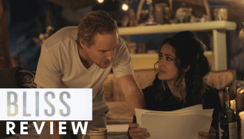 Bliss review
