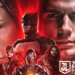Zack Snyders Justice League Review – Has Justice finally been served?