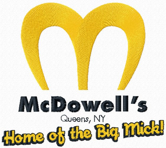 mcdowellslogo288296220565350302144995.