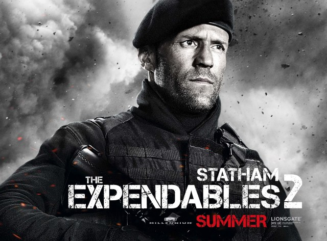 Expendables 2′ 2012 03