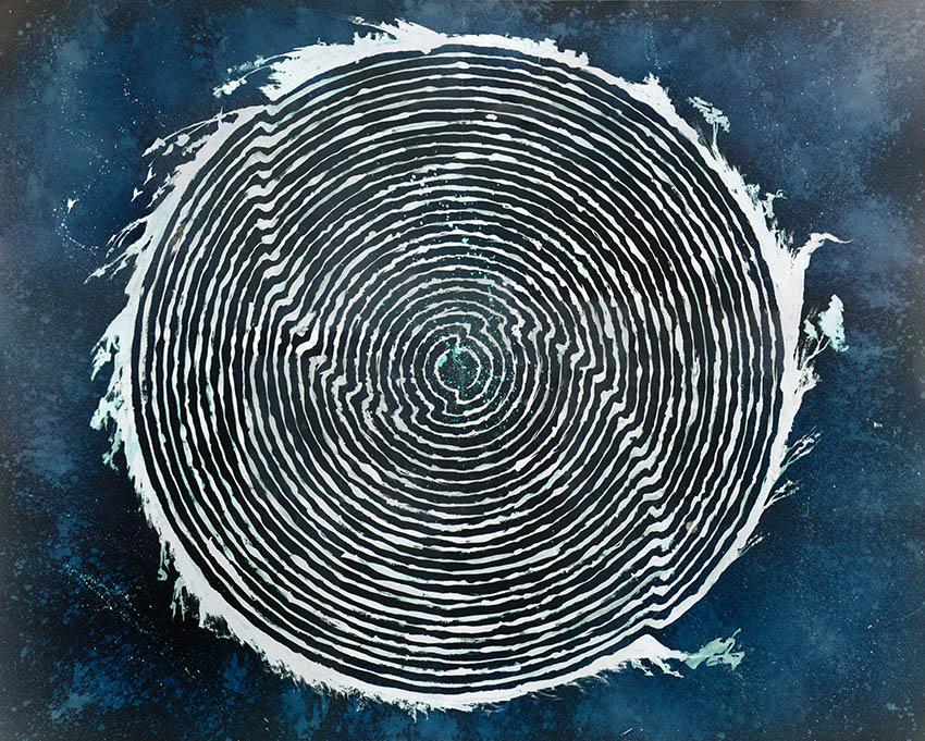 Trade of Labyrinth