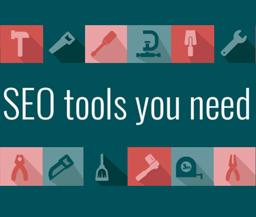 group-buy-seo-tools