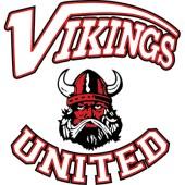 _0007_vu_16_logo_red