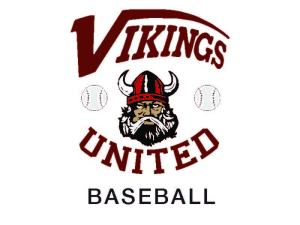 VikingsUnited_baseball