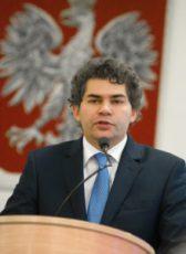 Prezydent Miasta Stalowej Woli