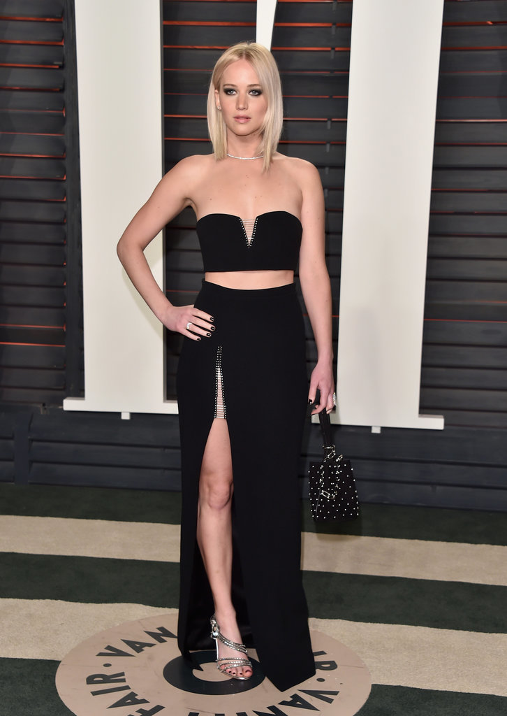 Oscars-Afterparty-Dresses-2016 J law