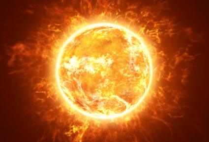 Image result for images- sun glaring