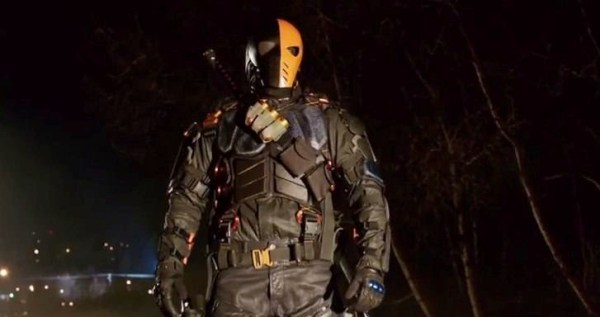 Arrow-Deathstroke-banner