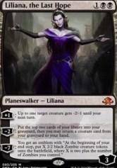 liliana-the-last-hope