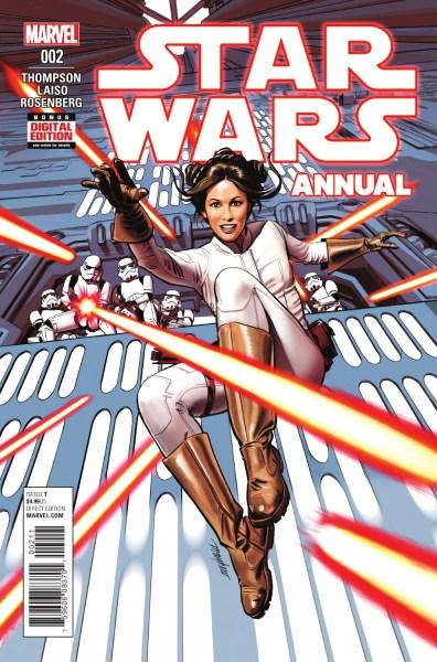 star-wars-annual-2-01