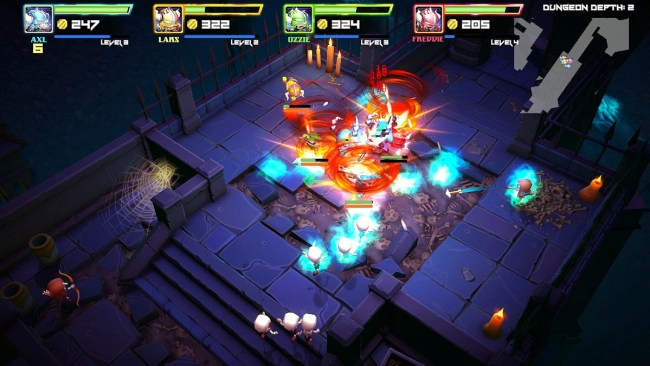 super-dungeon-bros-early-screens-20
