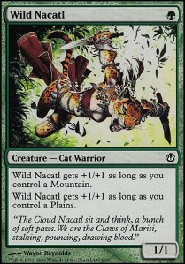 wild-nacatl-cropped