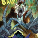 All-Star Batman #8