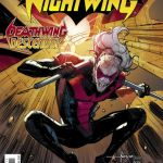 Nightwing #17