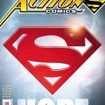 Action Comics 987