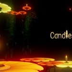 Candleman: The Complete Journey
