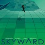Skyward #3