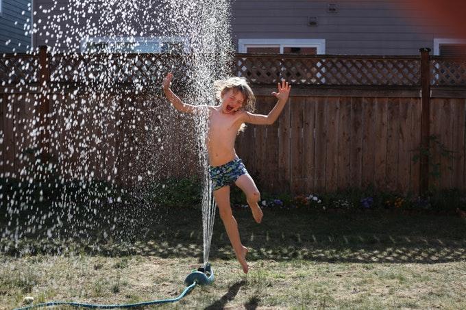 kids-free-play