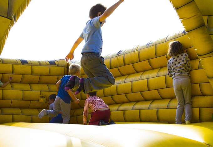 kids-free-play-11