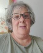Sue Howe1