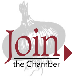 Join the Wethersfield Chamber of Commerce