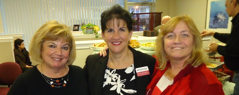 Join the Wethersfield Chamber of Commerce at a Business After Hours event