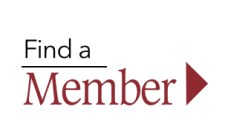 Find a Wethersfield Chamber member