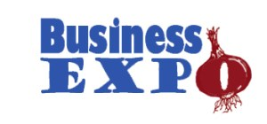 Wethersfield Chamber Business Expo logo