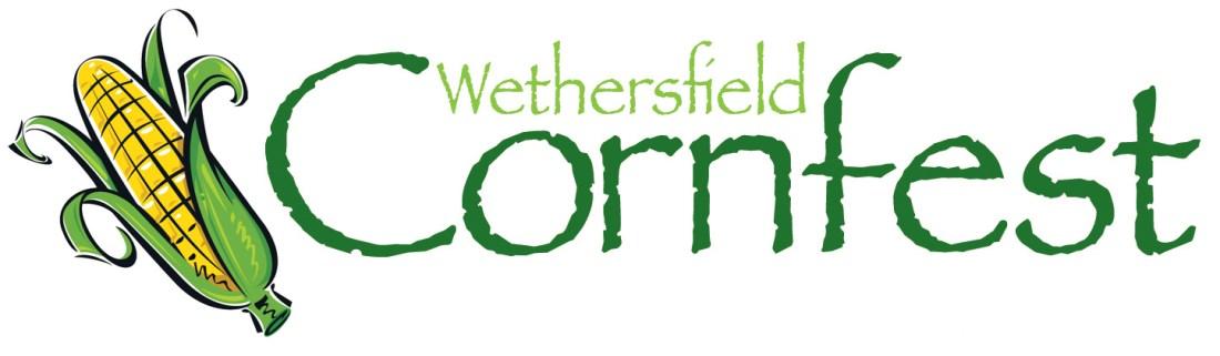 Wethersfield Cornfest