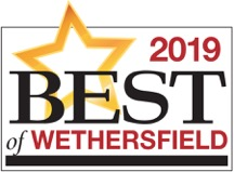 Best of Wethersfield 2019