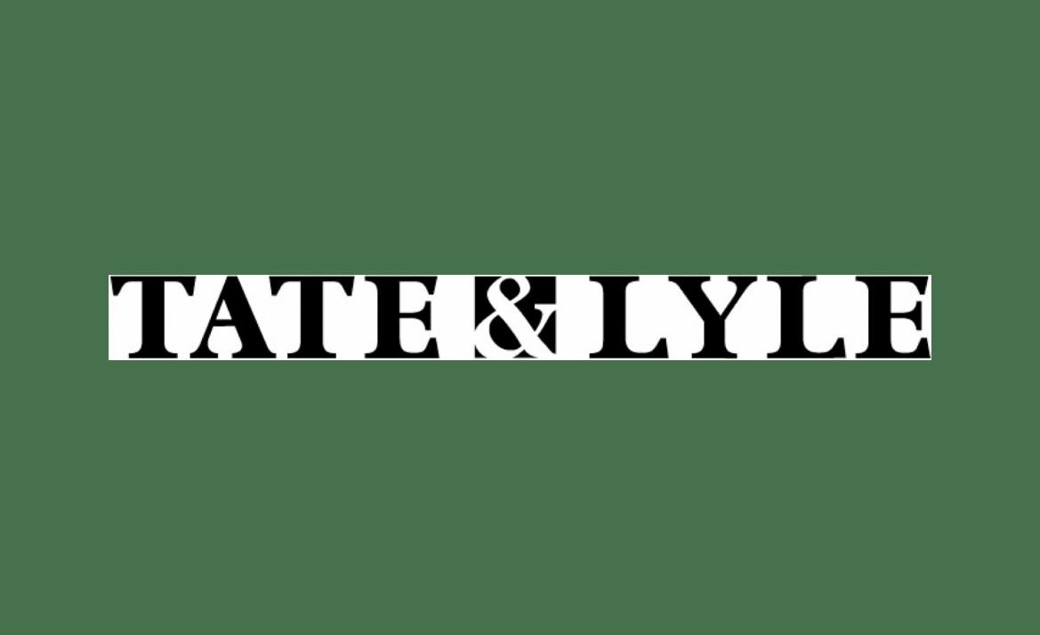 WTSS Customer FMCG Tate & Lyle