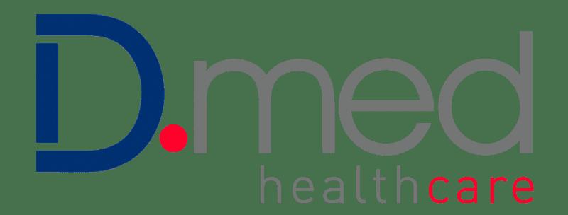 WTSS Customer Healthcare Dmed