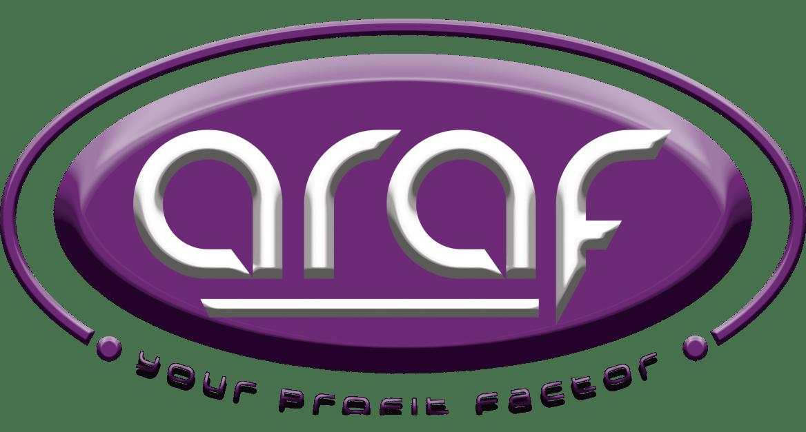 WTSS Customer Wholesale Araf